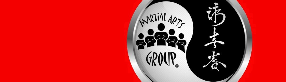 Martial Arts Group e.V.